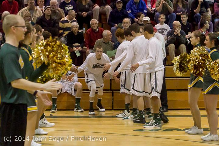 20350 Boys Varsity Basketball v CWA 01172014