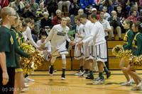 20357 Boys Varsity Basketball v CWA 01172014