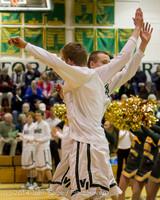 20369 Boys Varsity Basketball v CWA 01172014