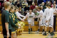 20381 Boys Varsity Basketball v CWA 01172014