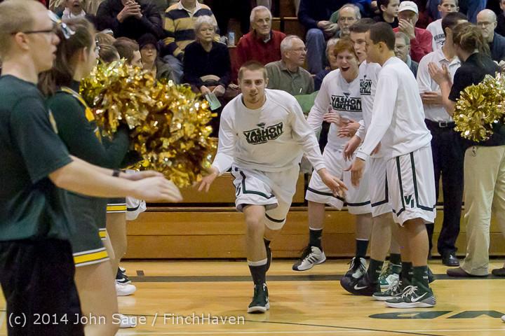 20389 Boys Varsity Basketball v CWA 01172014