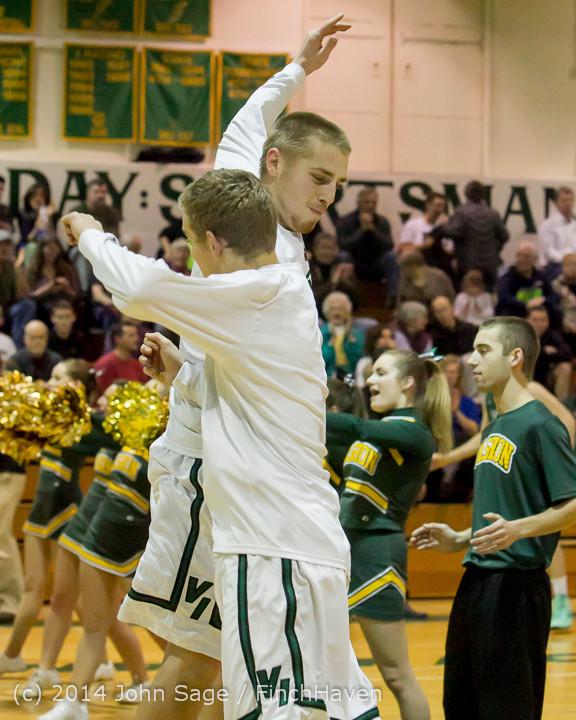 20401 Boys Varsity Basketball v CWA 01172014