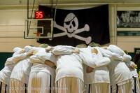 20416 Boys Varsity Basketball v CWA 01172014