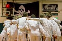 20429 Boys Varsity Basketball v CWA 01172014