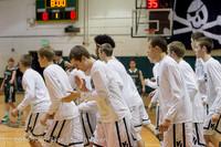 20443 Boys Varsity Basketball v CWA 01172014