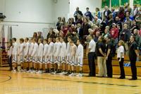 20449 Boys Varsity Basketball v CWA 01172014