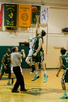 20484 Boys Varsity Basketball v CWA 01172014