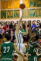 20518 Boys Varsity Basketball v CWA 01172014