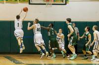 20523 Boys Varsity Basketball v CWA 01172014
