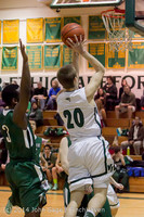 20541 Boys Varsity Basketball v CWA 01172014