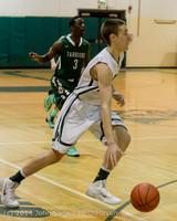 20581 Boys Varsity Basketball v CWA 01172014