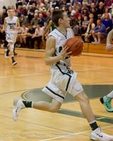 20584 Boys Varsity Basketball v CWA 01172014