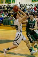 20586 Boys Varsity Basketball v CWA 01172014