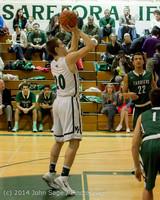 20616 Boys Varsity Basketball v CWA 01172014