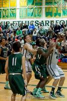 20650 Boys Varsity Basketball v CWA 01172014