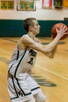 20780 Boys Varsity Basketball v CWA 01172014