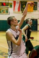 20787 Boys Varsity Basketball v CWA 01172014