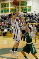 20795 Boys Varsity Basketball v CWA 01172014