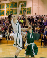 20796 Boys Varsity Basketball v CWA 01172014