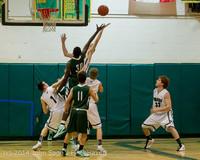 20815 Boys Varsity Basketball v CWA 01172014