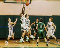 20822 Boys Varsity Basketball v CWA 01172014