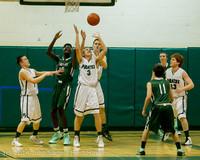 20825 Boys Varsity Basketball v CWA 01172014