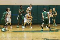 20830 Boys Varsity Basketball v CWA 01172014