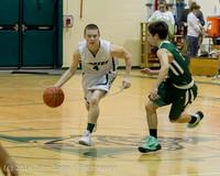 20841 Boys Varsity Basketball v CWA 01172014