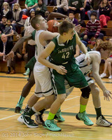 20849 Boys Varsity Basketball v CWA 01172014