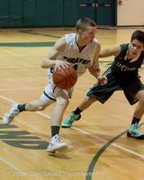 20853 Boys Varsity Basketball v CWA 01172014