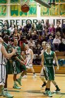 20894 Boys Varsity Basketball v CWA 01172014