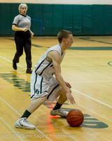 20940 Boys Varsity Basketball v CWA 01172014