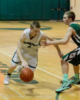 20945 Boys Varsity Basketball v CWA 01172014