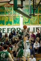 20962 Boys Varsity Basketball v CWA 01172014