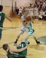 20988 Boys Varsity Basketball v CWA 01172014