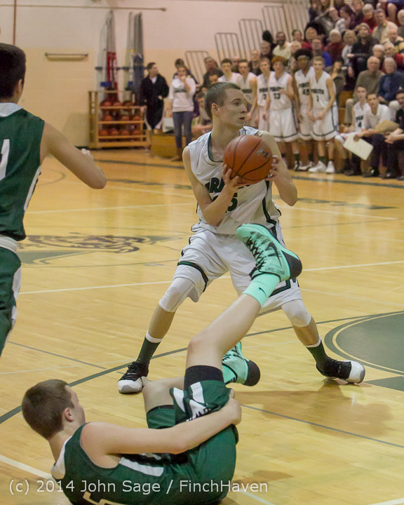 20988_Boys_Varsity_Basketball_v_CWA_01172014