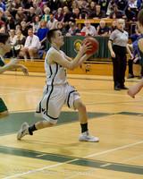21006 Boys Varsity Basketball v CWA 01172014