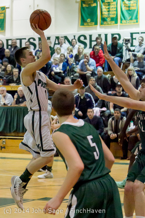 21008 Boys Varsity Basketball v CWA 01172014