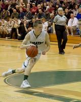 21024 Boys Varsity Basketball v CWA 01172014