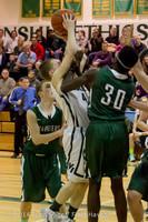 21030 Boys Varsity Basketball v CWA 01172014