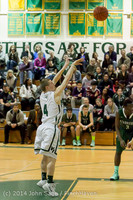 21067 Boys Varsity Basketball v CWA 01172014