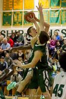 21113 Boys Varsity Basketball v CWA 01172014
