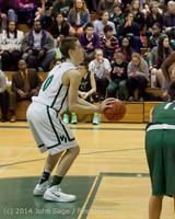 21135 Boys Varsity Basketball v CWA 01172014
