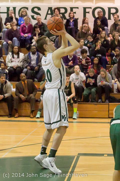 21141 Boys Varsity Basketball v CWA 01172014