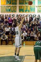 21143 Boys Varsity Basketball v CWA 01172014