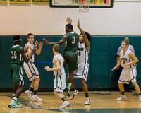 21157 Boys Varsity Basketball v CWA 01172014