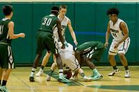 21165 Boys Varsity Basketball v CWA 01172014