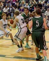21205 Boys Varsity Basketball v CWA 01172014