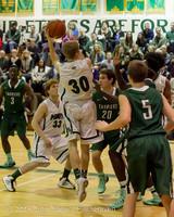 21207 Boys Varsity Basketball v CWA 01172014