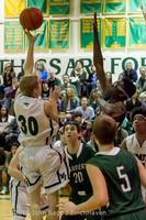 21208 Boys Varsity Basketball v CWA 01172014